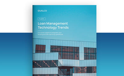 [Whitepaper] Loan Management Technology Trends