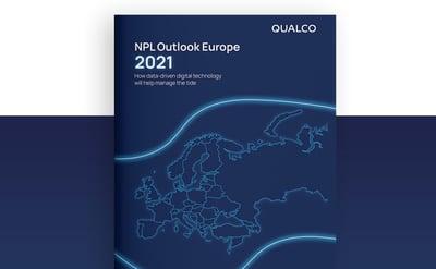 [REPORT] NPL Outlook Europe 2021