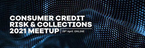 Consumer Credit Risk & Collections 2021: Hungary Meetup by QUALCO