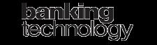 https://content.qualco.eu/hubfs/banking-technology.png