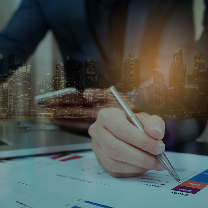 Loan Servicing Companies Hero