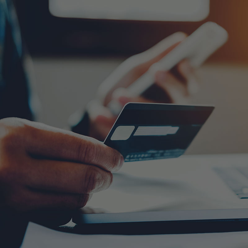 Capability overview for Retail Banking