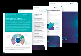 qualco-product-qcr-capabilities-Corporate_Management_Module