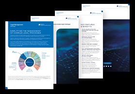 qualco-product-qcr-capabilities-Legal_Management_Module