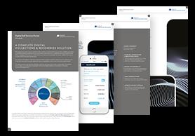 qualco-product-qcr-capabilities-Self-Service-Portal