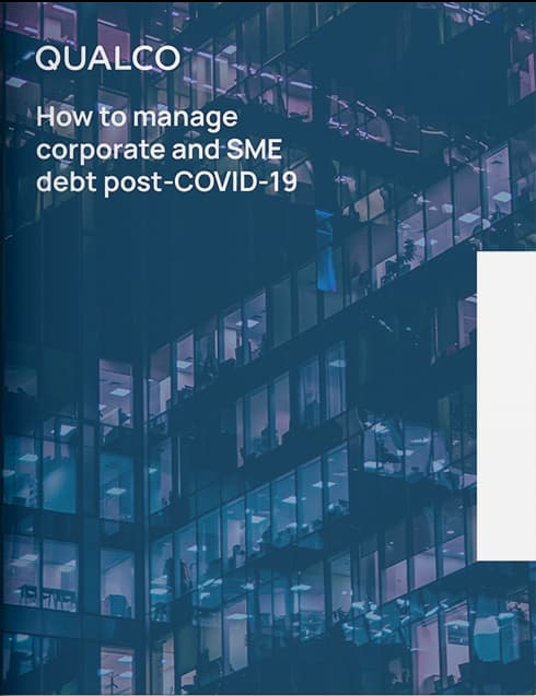 qualco-corporate_debt-covi-19-landing_page-report-cover